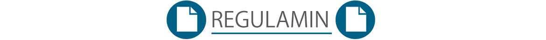 Regulamin Sklepu Internetowego GOLMARK.PL